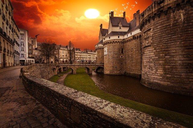 Les avantages de la loi Pinel a Nantes