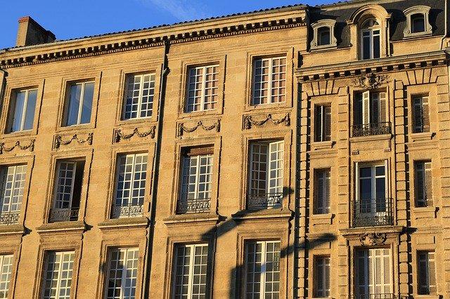 Pourquoi investir à Bordeaux