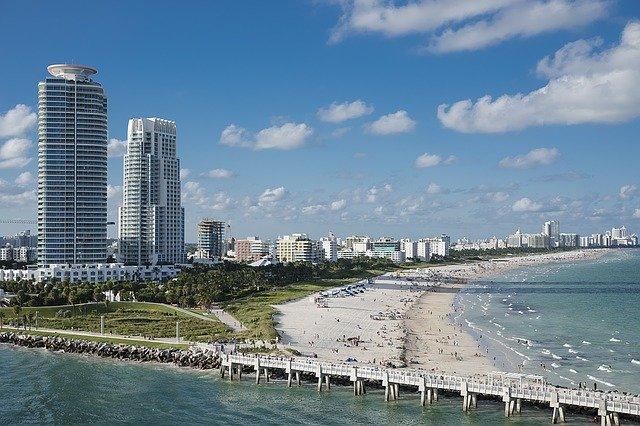 Investir aux USA dans l'immobilier en Floride