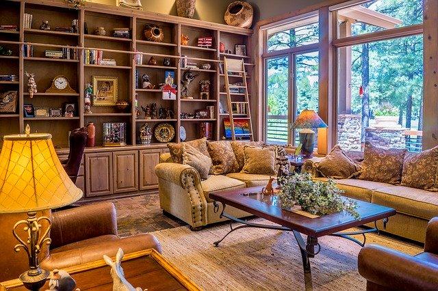 assurance habitation immédiate pour son meublé