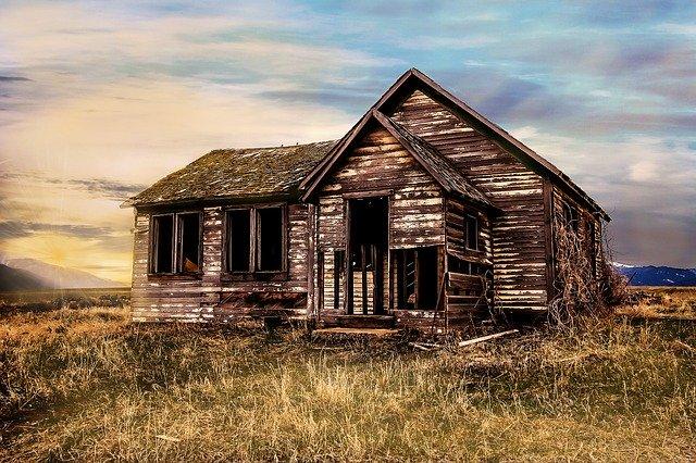 assurance habitation meublée